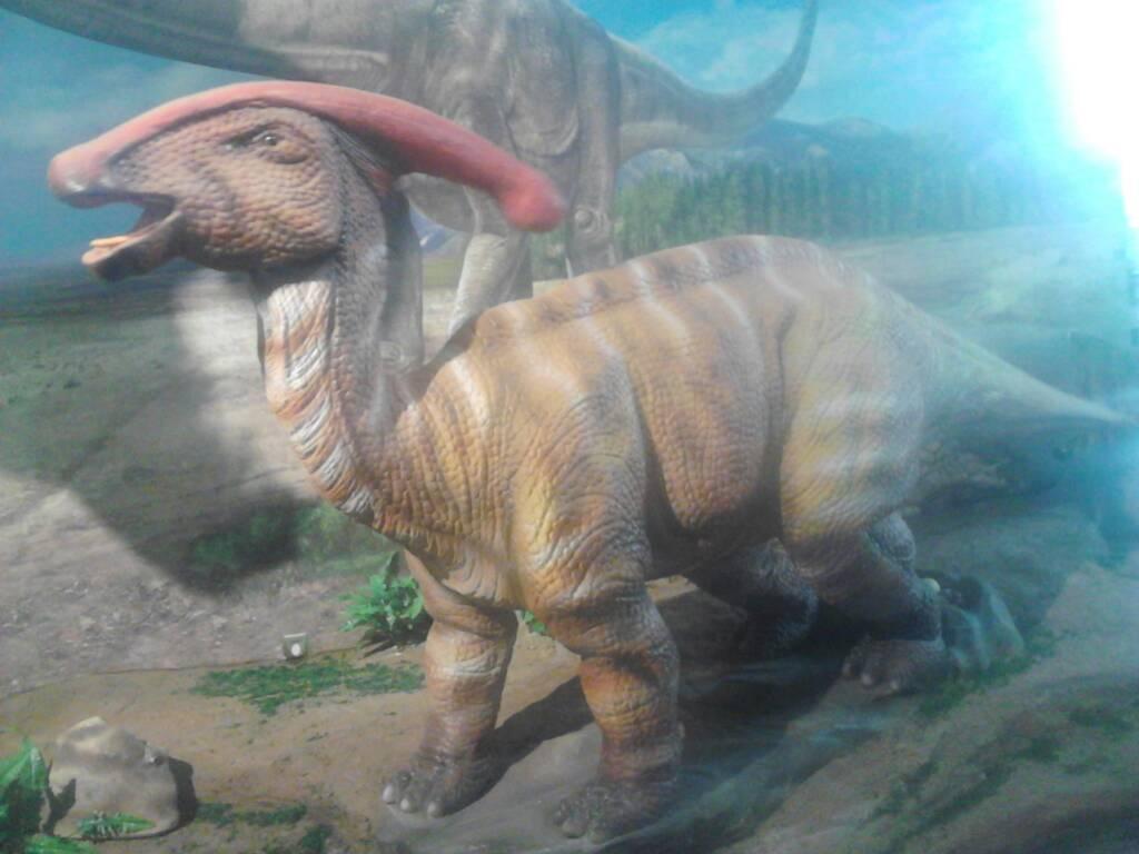 恐龙的资料50字_这种恐龙叫什么?_百度知道