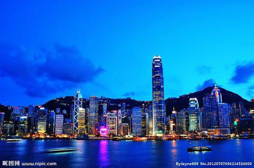 ps4香港官网怎么上不去