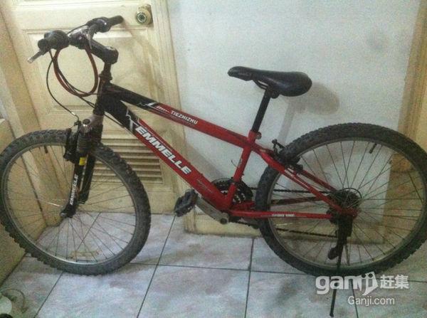 阿米尼自行车怎么样_阿米尼自行车到底咋样_百度知道