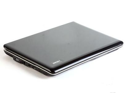 神舟台式机网卡驱动_神舟笔记本电脑光盘驱动器怎么打开?_百度知道