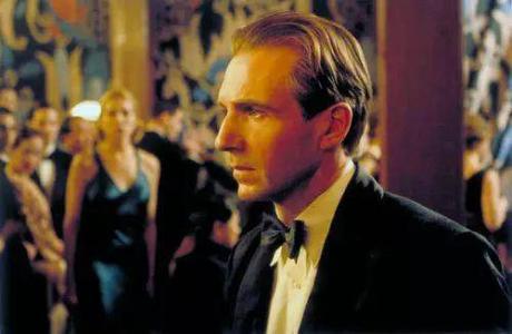 性感的外国电影有哪些_含有中国元素的外国电影有哪些。 求 越多越好_百度知道