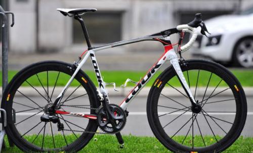 zefer是哪里的牌子_自行车最好的锁是哪一个牌子的?_百度知道