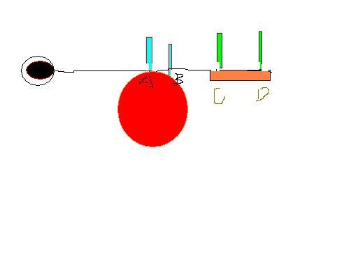 初中篮球课设计说明
