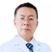 知道日报作者小渝说健康的头像