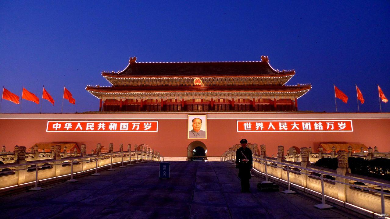 中国特色建筑有哪些_北京的古建筑有哪些_百度知道