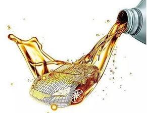 润滑油粘温曲线