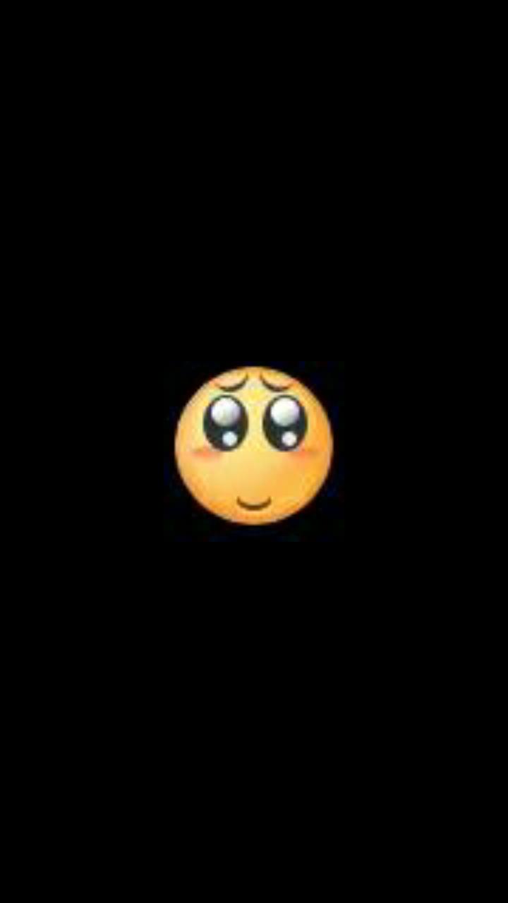 哭笑的表情是几种意思 哭笑表情怎么幽默回复