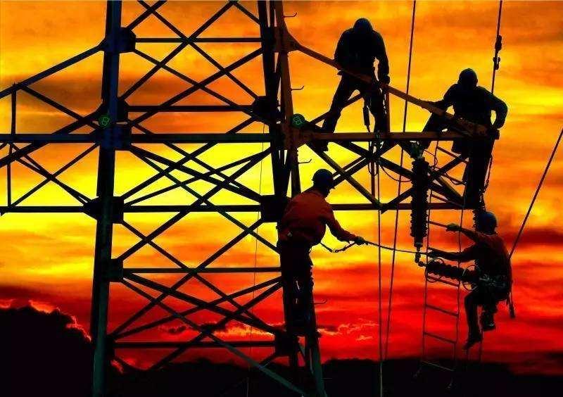 中国电力科学研究所_南方电网是国企还是私企?_百度知道