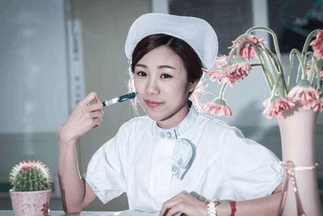 护士科研能力