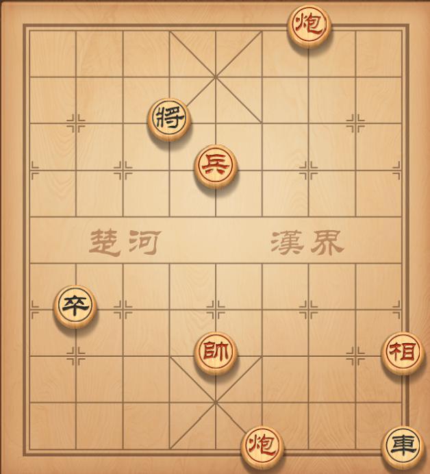 天天 象棋 網頁 版