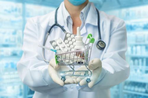 药剂学科目_制药工程专业可以考药剂师证吗?_百度知道