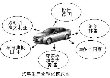 冷战gdp_马平 超越冷战思维,延续中国经济奇迹(3)
