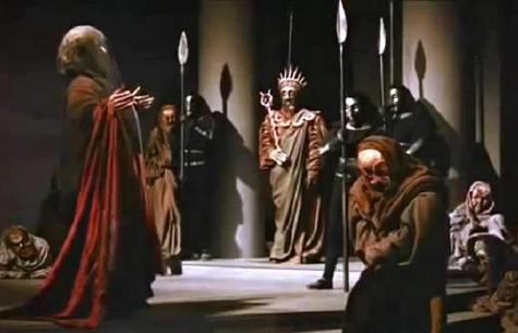 俄狄浦斯王的悲剧性_《俄狄浦斯王》是古希腊悲剧的代表作,作为悲剧,他在艺术上 ...