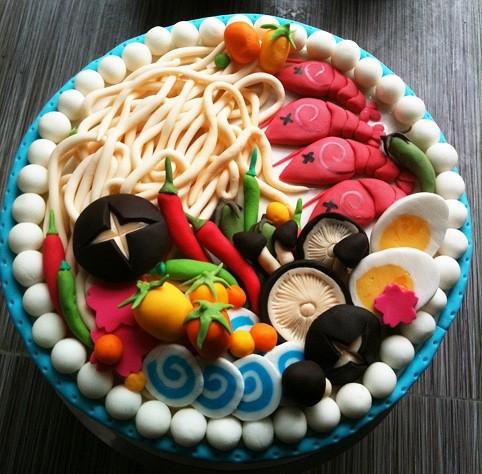 泡泡泥做的 蔬菜图片_橡皮泥做的春节美食模型_百度知道