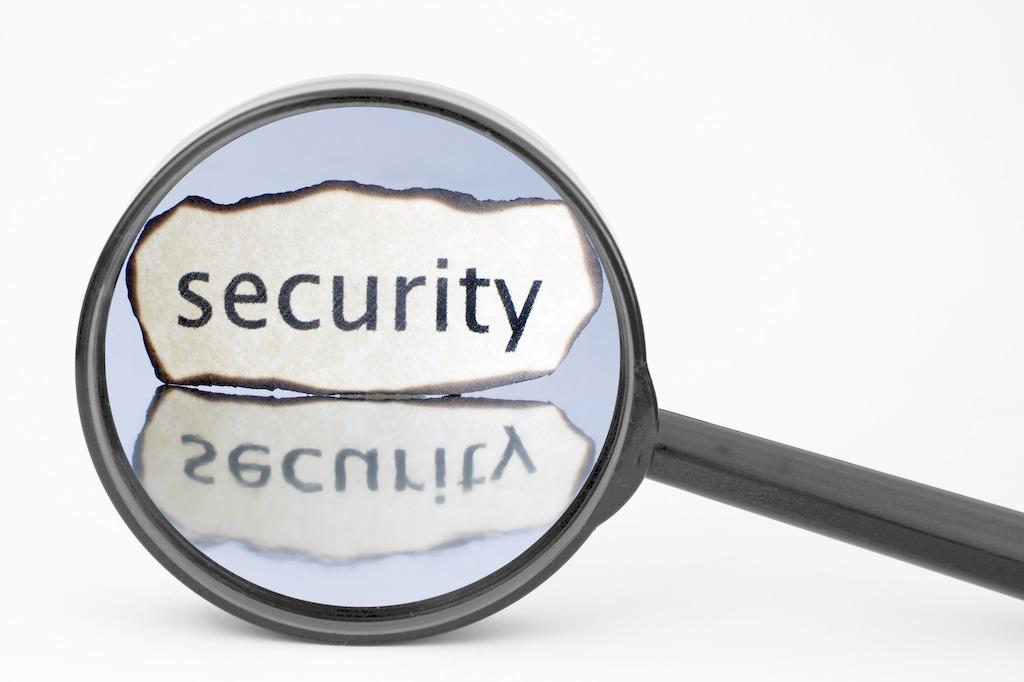 安全生产方面的文章_安全生产规章制度包含哪些方面?_百度知道