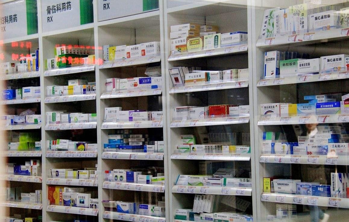 药店管理制度_开药店需要什么证件_百度知道