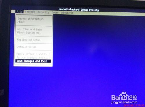 我的笔记本电脑蓝屏显示0x0000007b怎么解决_为您提供金融留学