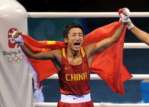 2008北京奥运会网球_2008年北京奥运会,中国运动员_百度知道