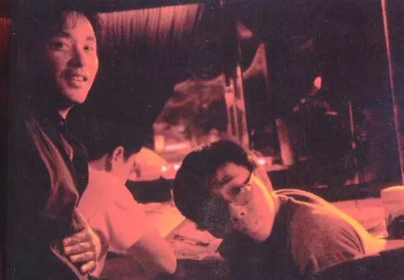 色情男女rmv_出自1996年张国荣主演电影《色情男女》