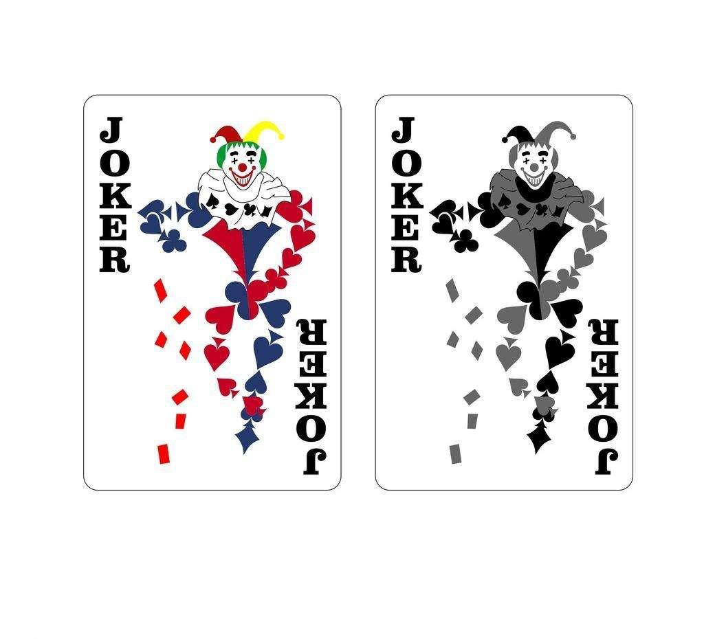 扑克牌有几种玩法_一副扑克牌有几张_百度知道