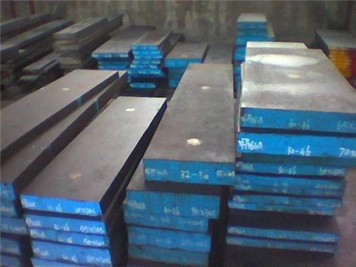 h13模具钢价格_H13模具钢多少钱一公斤价格_百度知道