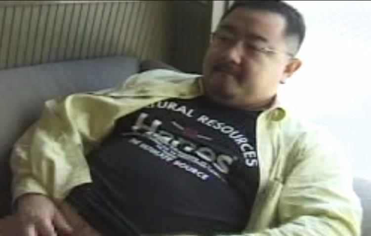 胖熊电影截图_胖熊电影下载_()的胖胖熊_胖胖熊的礼物_沧州胖胖熊_奇奇下载网