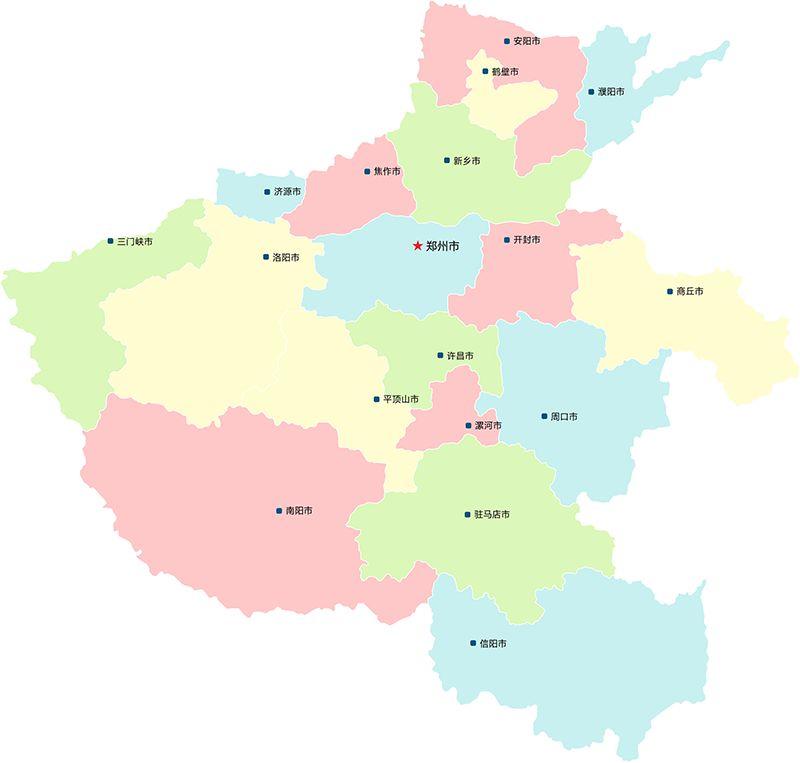 新蔡市_河南有多少个市和县_百度知道