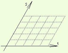 相对论的时空观是什么