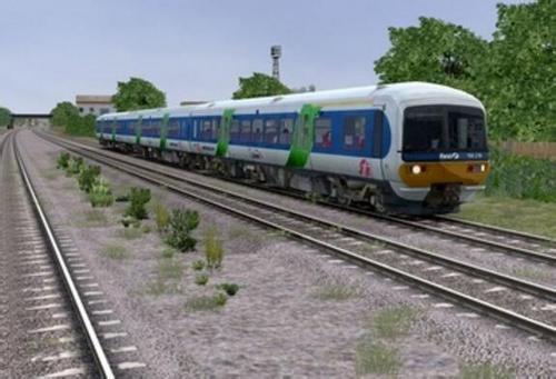 梦到火车脱轨是什么意思?