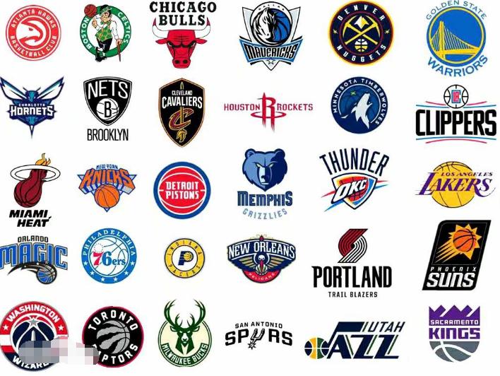 美国田纳西州孟菲斯_美国NBA球队的标志所在州及名称_百度知道