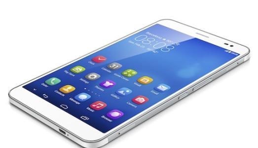 华为7寸大屏手机_华为7寸大屏手机推荐哪款比较好_百度知道
