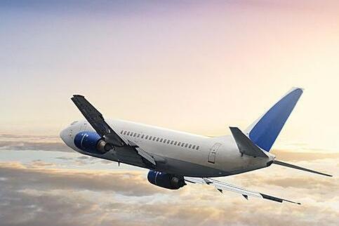 坐飞机可以化妆品吗_坐飞机可以带化妆品吗乳液能带多少_百度知道
