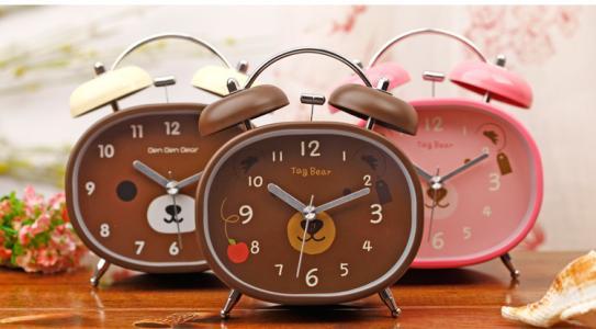 时钟4点钟敲4下_时钟2点钟敲2下,2秒敲完,4点钟敲4下,几秒敲完_百度知道