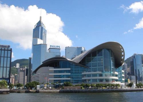 香港特别行政区土地面积是多少平方千米