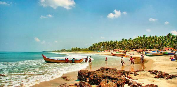 巴厘岛最佳旅游时间_去巴厘岛旅游什么季节最好_百度知道