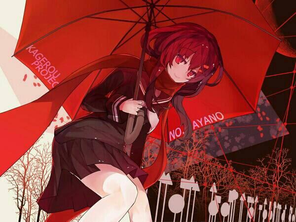 一个女人拿一把伞_求一张二次元图片 一个女孩拿着要一把雨伞在路上走的背影 ...