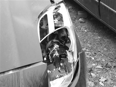 我的车被撞了,对方全责,可以要求的对方赔偿折损吗