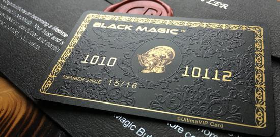 环球黑卡可以套现吗