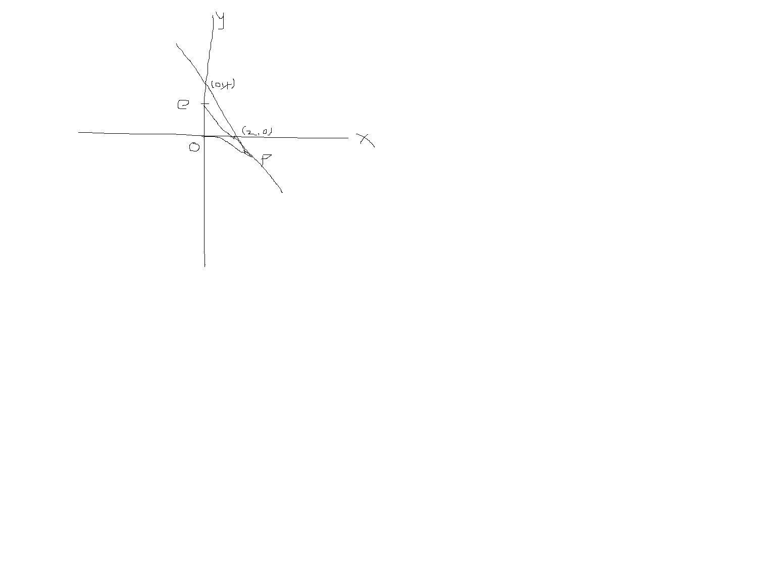 月经量��l$y�#�.b:,��!_如图,已知直线l:y=-2x+4交 x,y轴于点a,b,点e是y轴上一点,e坐标为(0,3