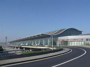 成都市内到双流机场_成都双流机场到成都东站有地铁吗_百度知道