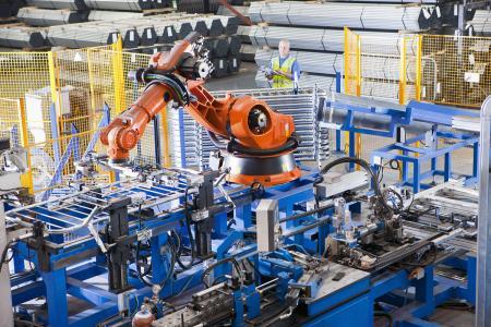 制造_求一篇机械设计制造及其自动化专业的职业生涯规划书2000字左右 ...