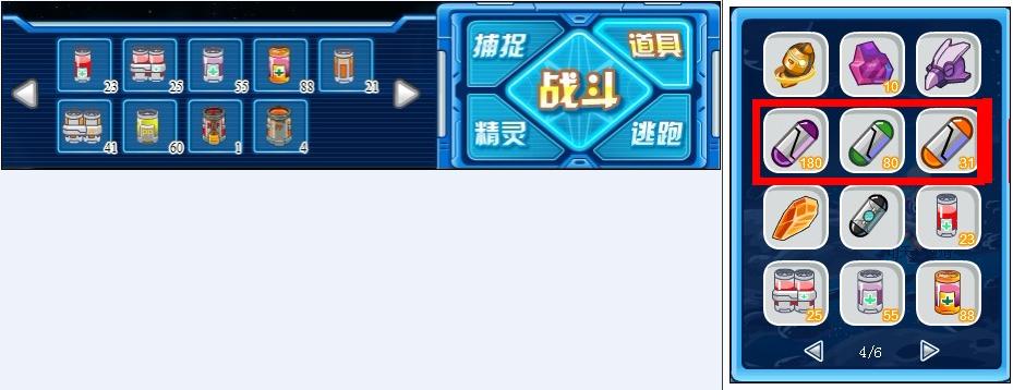 丁香花成人综合社区网址