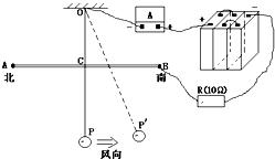 测风仪的原理_dt 8893风速计 风温计 测风仪 便携式风量计,dt 8893风速计 风温计 测风仪 便携式风量计生产厂家,dt 8893风速计 风温计 测风仪 便携式风量计价格
