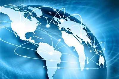 互联网特征_互联网有哪些特点_百度知道