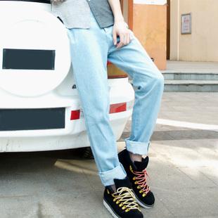 土黄色裤子搭配鞋子_土黄色鞋子搭配什么衣服裤子好看男生_百度知道
