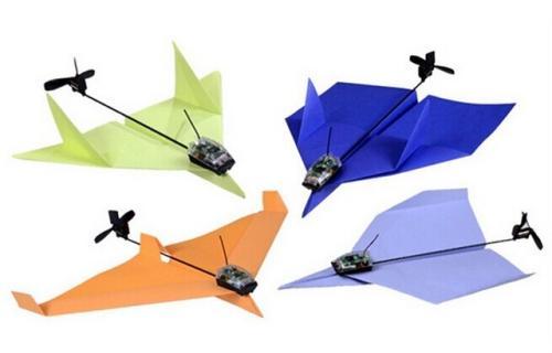 飞机怎么折飞一百米_怎么能叠可以飞,100米的纸飞机_百度知道