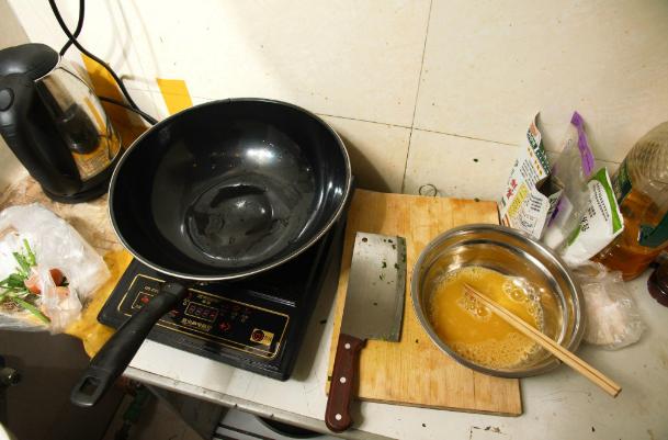 孕妇可以用电磁炉么_请问用电磁炉做饭对身体有害处吗?_百度知道