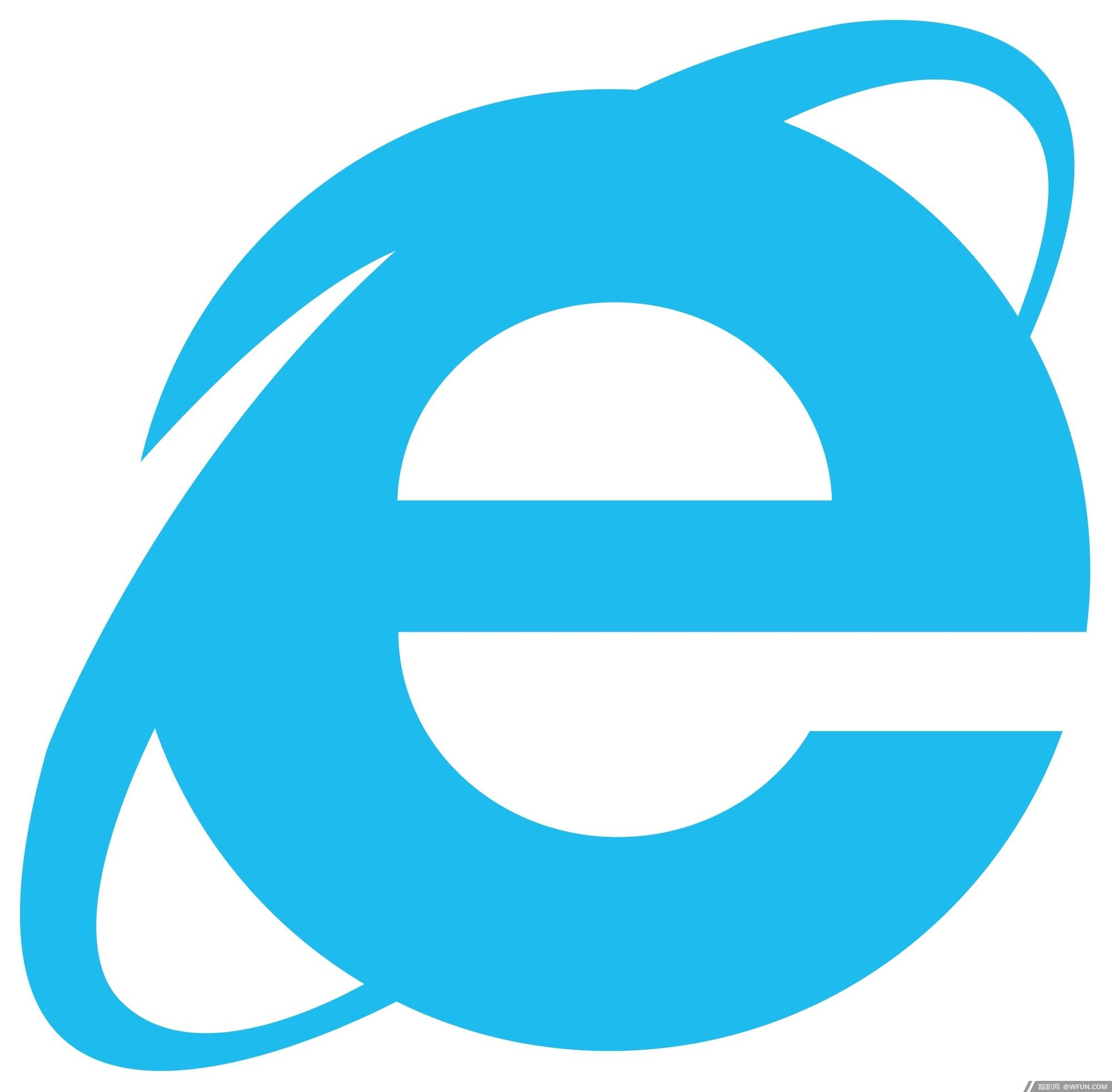 浏览器_如何将浏览器左上角的图标换成头像