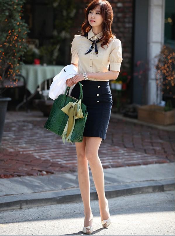 韩国女装官网有哪些_淘宝的韩国女模特都有哪些?她叫什么?_百度知道