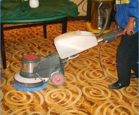 如何自己在家洗皮草_如何自己在家清洗地毯_百度知道